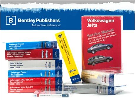 bmw n55 engine workshop repair service manual