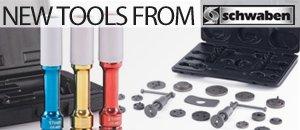 Schwaben Tools