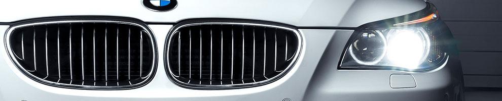 BMW E60 M5 S85 5 0L Parts & Accessories | Turner Motorsport